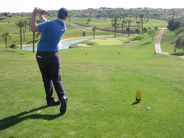 Golf turizminde rüştümüzü ispat ettik ama…