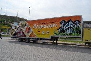 Beypazari1