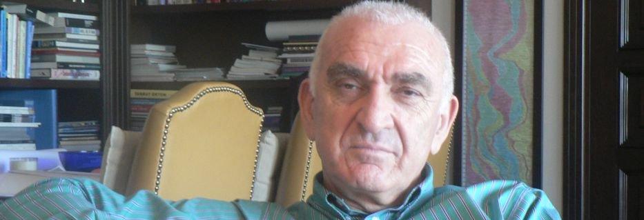 Köletavitoğlu: Kuzey'de havalimanı İstanbul'un intiharıdır!