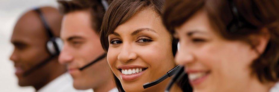 Bir çağrı merkezi klasiği: Daha başka nasıl yardımcı olabilirim?
