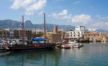 Kıbrıs'ı pasaportsuz-vizesiz gezin!