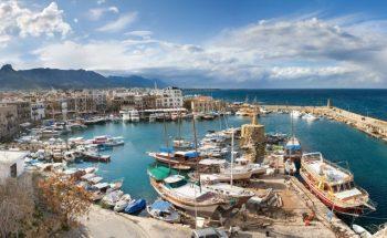 Tatilin daimi gözdesi Kıbrıs