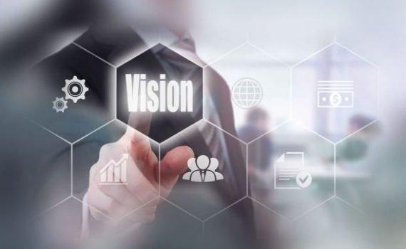 Kurumlar vizyon değişikliğine hazırlanmalı