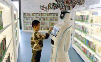 Çin, teknolojide dünya lideri