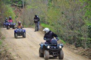 1Yuvacik ATV