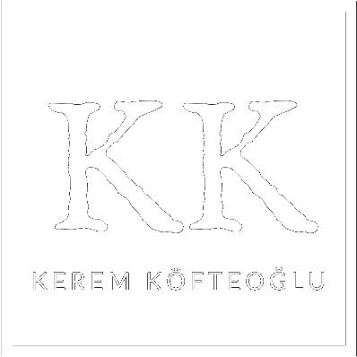 Kerem Köfteoğlu | Çin'le İlişkiler - Danışmanlık - Organizasyon